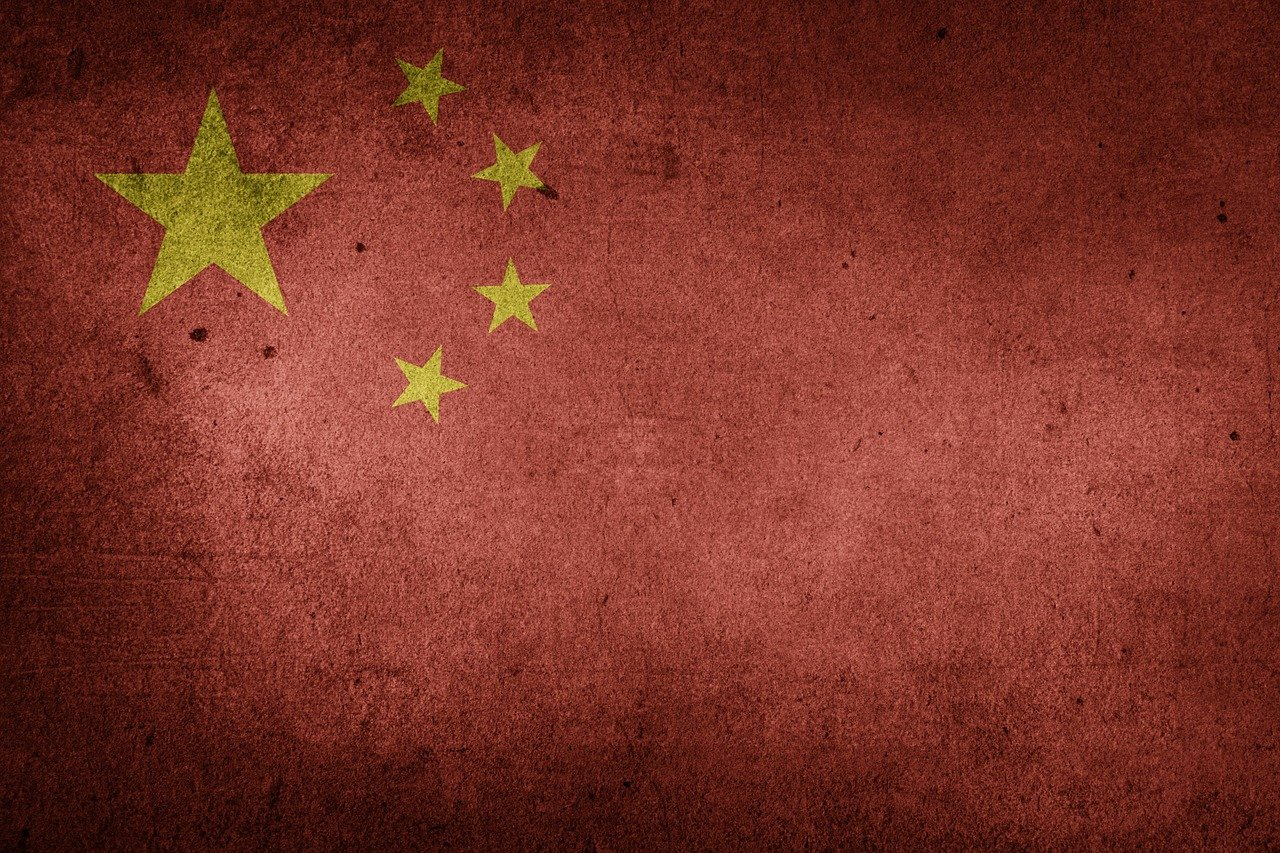 China's Engagements in Nepal